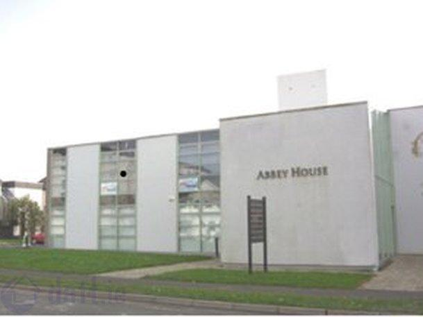 Office To Let | Abbey House, Shannon, Co. Clare